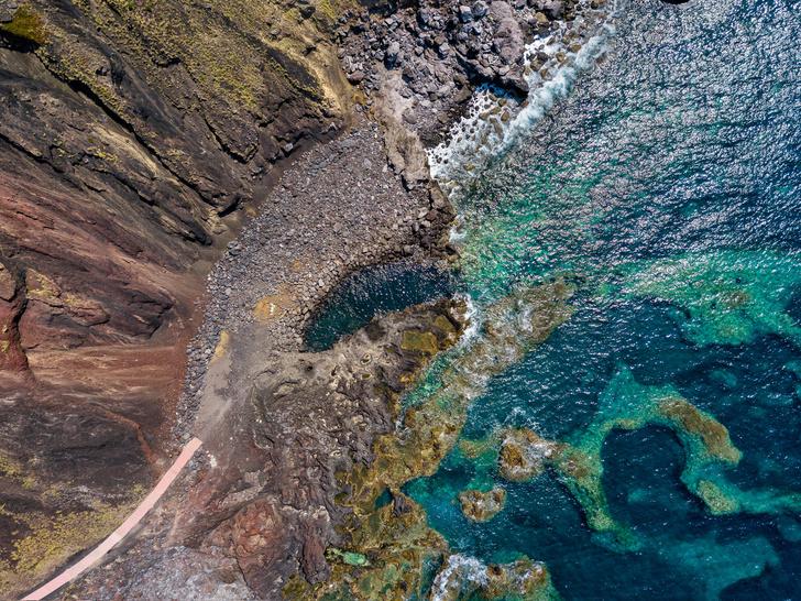 Фото №15 - Затерянные в океане: 7 фактов об Азорских островах
