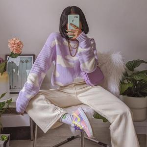 Фото №10 - Кто такие soft girls и как одеваться в их стиле 🍑💗
