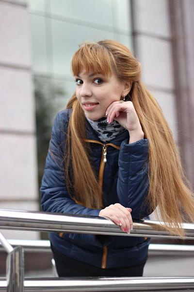 Фото №57 - Итоги конкурса «Коса до пояса»