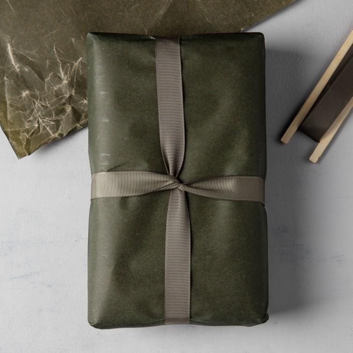Фото №3 - Заверните, пожалуйста! 5 идей праздничной упаковки подарков