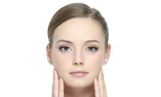 Без проблем: идеальная кожа – миф или реальность?