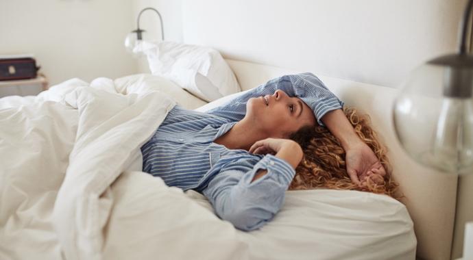 Триггеры усталости: почему мы чувствуем себя измотанными