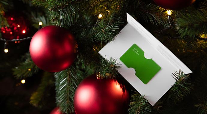 Фото №9 - 8 новогодних подарков для борьбы со стрессом и укрепления здоровья