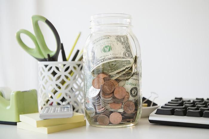 Фото №5 - Как уменьшить семейные расходы в кризис