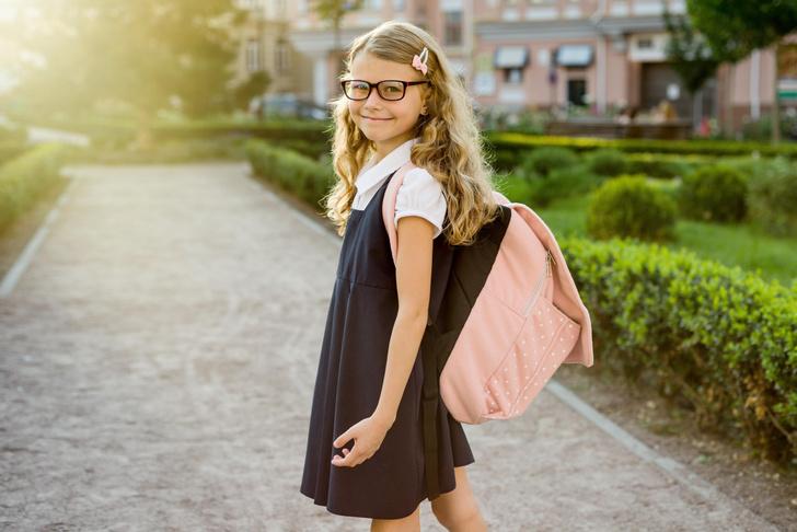 что купить к школе: список 2021, что не надо покупать в школе, что покупать в 1, 2, 3 классе, совет учителя, ортопедический рюкзак нужен ли