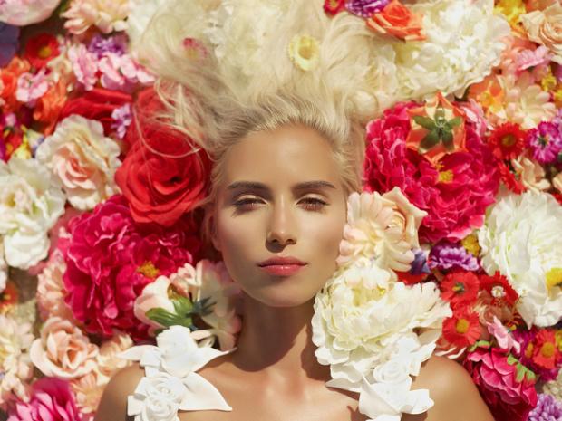 Фото №1 - 25 главных ароматов весны, в которые вы влюбитесь