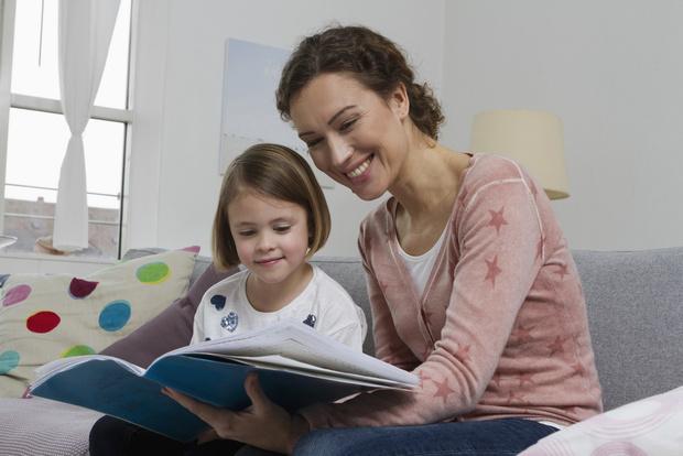 Когда учить ребенка читать, методики обучения чтению детей