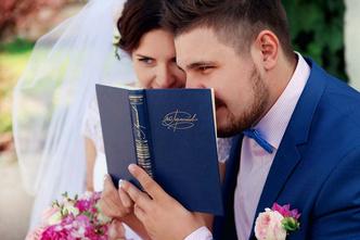 Фото №15 - Your Wedding AWARDS 2015: голосуй за самую красивую невесту!