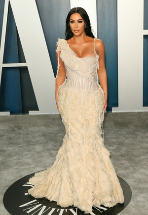 Самые красивые платья звезд: фото