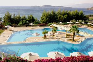 Фото №10 - Семейный отдых в Греции: Крит и Пелопоннес