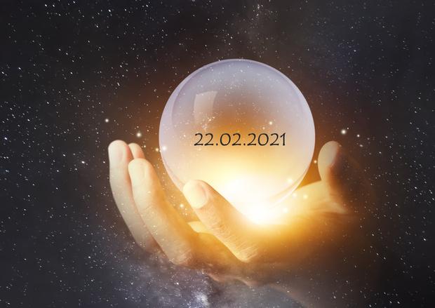 какой прогноз делала Ванга на 22.02.2021