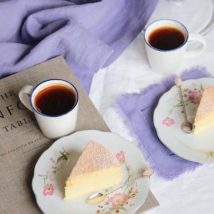 Фото №2 - Фиолетовый цвет в интерьере: 6 стильных идей