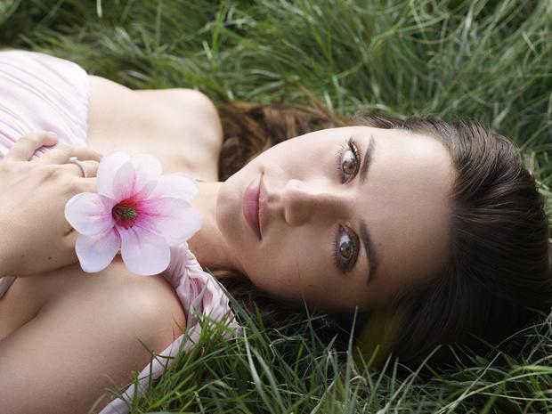 Фото №2 - Аромат дня: Beautiful Magnolia от Estée Lauder