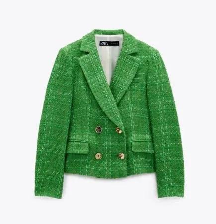Фото №3 - Как одеться в стиле Кейт Миддлтон без вреда для кошелька
