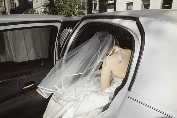 Фото №2 - Невеста из Дагестана умерла в день своей свадьбы из-за стресса