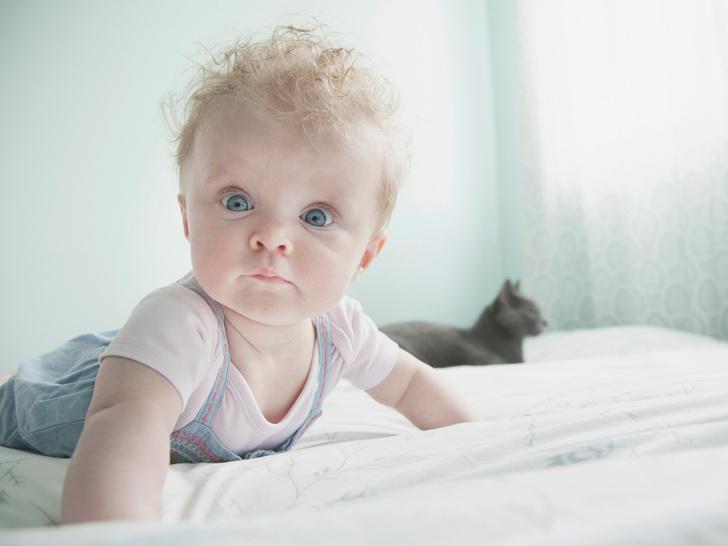 младенцы забавное видео, забавные видео малышей, причуды малышей, приколы, видео приколы, приколы с младенцами