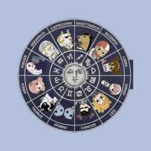 Фото №2 - Славянский гороскоп: узнай свое тотемное животное по году рождения