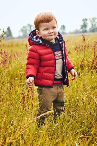 Фото №6 - 6 вещей, которые важно знать о детской моде