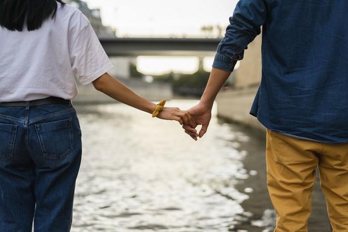 Дважды в одну реку возвращаются ли мужья к бывшим женам и стоит ли их принимать обратно