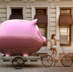 Растратчики: выясняем, где вы можете сэкономить
