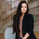 Татьяна Бурлаковская