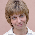 Marina Bebchuk