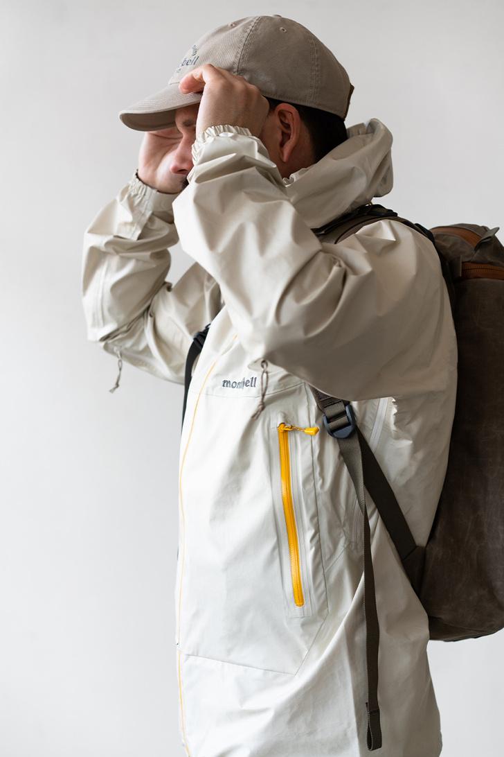 Фото №10 - Собираетесь в поход? Обратите внимание на эти аутдор-бренды с модной экипировкой