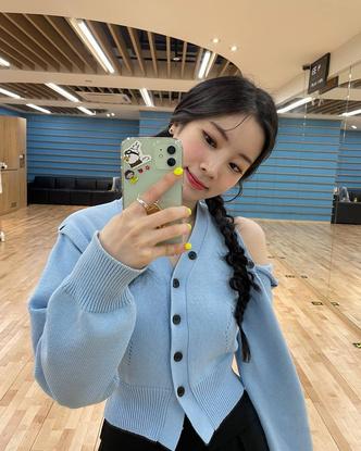 Фото №3 - Как одеться в корейском стиле: гид для фанатов k-pop