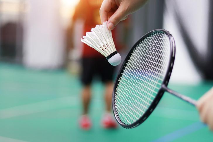 Фото №6 - Топ-5 спортивных направлений, которые в разы эффективнее для похудения, чем бег