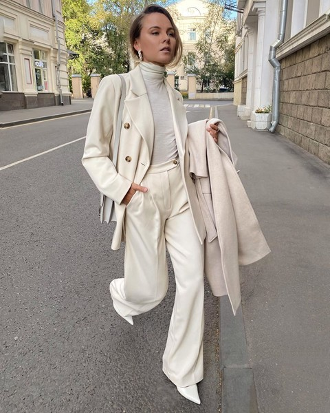 Фото №3 - Как найти индивидуальный стиль: помогаем разобраться со своим гардеробом