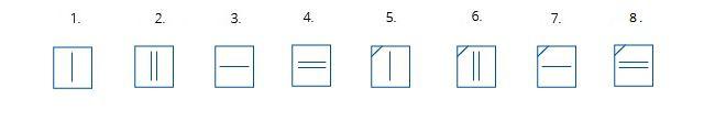 Фото №3 - Гид по этикетке: учимся считывать значки для стирки
