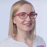 Ева Соболева