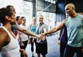 7 отличий настоящих лидеров от простых менеджеров