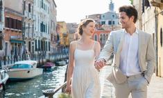Как в кино: 10 идеальных стран для выездной свадьбы