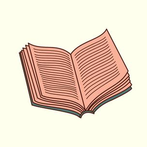 Фото №1 - Гадание на книгах: Сюжет какого произведения ты повторишь в своей жизни?
