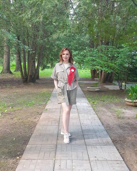 Елена Ксенофонтова, фото, интаграм, последние новости 2021, дети, звездные родители, звездные дети