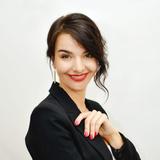 Анна Самбурова