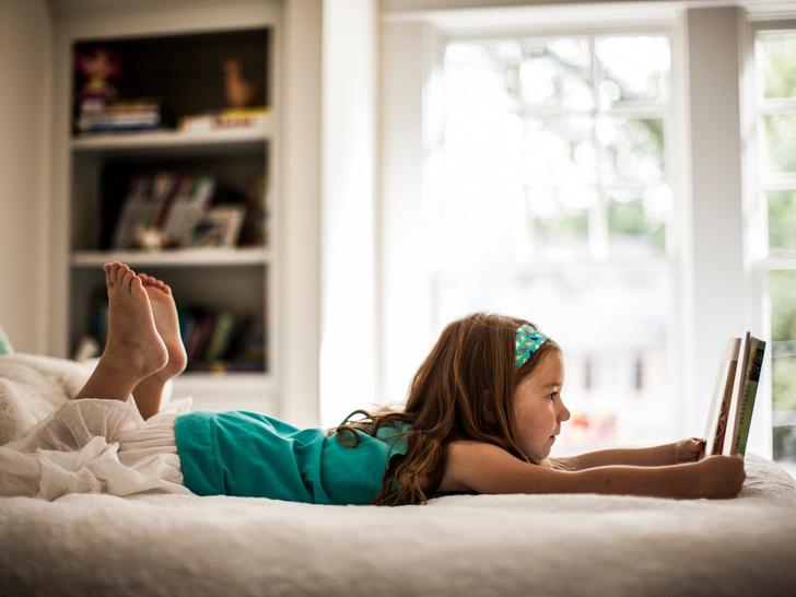 Фото №3 - Хвалить нельзя воспитывать: 5 главных принципов воспитания израильских родителей