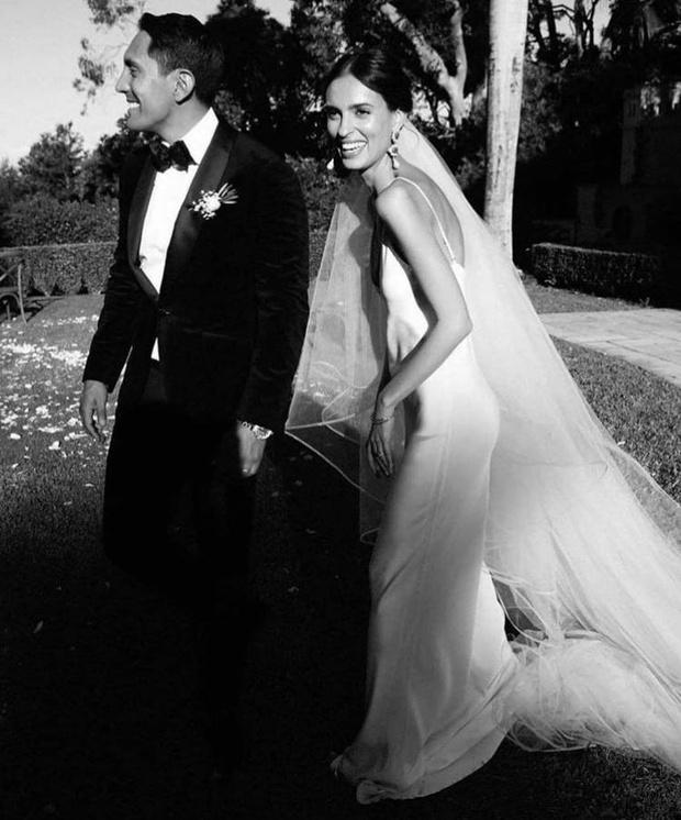 Фото №5 - Только после свадьбы: как брак меняет личность
