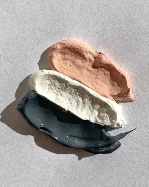 Фото №3 - Как подобрать скраб по типу кожи