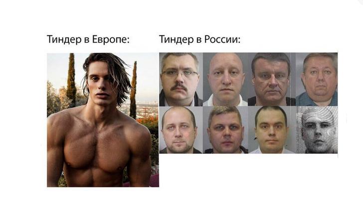 Фото №2 - Лучшие шутки о невезучих отравителях Навального