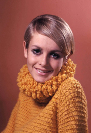 женские прически 60-х годов фото