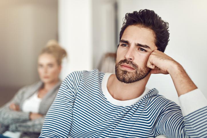 Фото №1 - Девушка ноль: как обесценить себя в глазах мужчины