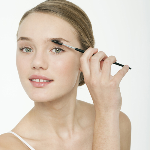 лайфхаки макияжа