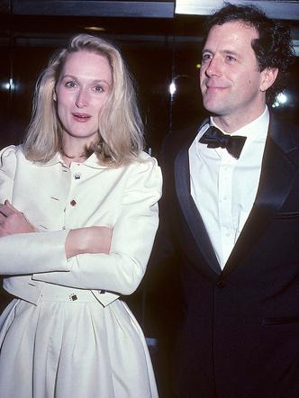 Фото №4 - И жили они долго и счастливо: самые крепкие звездные браки