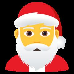 Фото №6 - Тест: Выбери Санта Клауса, а мы назовем твое лучшее качество