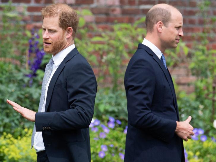 Фото №2 - Вслед за мужем: зачем Меган собирается в Лондон (и что об этом думают британцы)