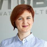 Мария Кулешова