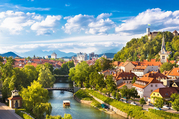 Фото №7 - Пакуем чемоданы: 10 самых дешевых городов для жизни
