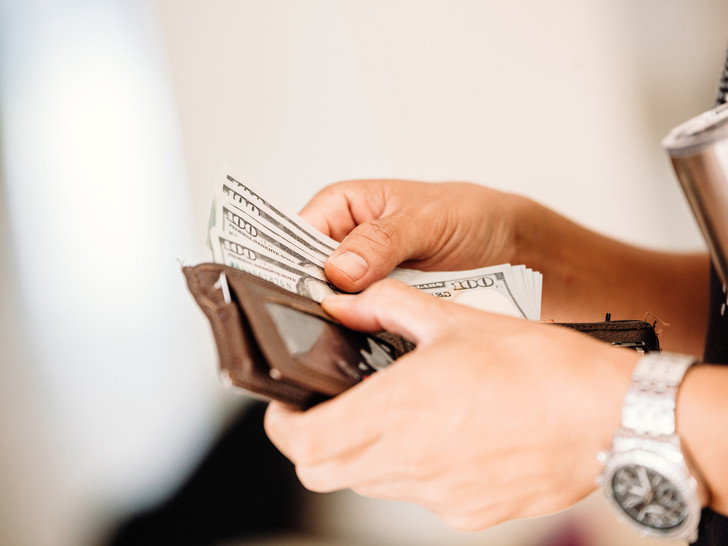 Фото №6 - «Богатый папа, бедный папа»: 10 правил успеха из книги финансового гения